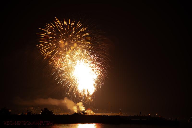 Fireworks-92.jpg