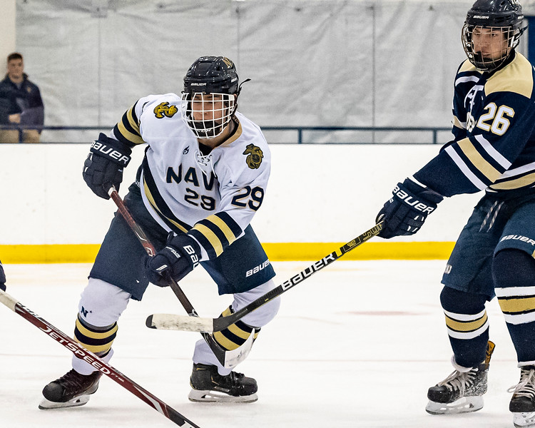2019-10-11-NAVY-Hockey-vs-CNJ-18.jpg