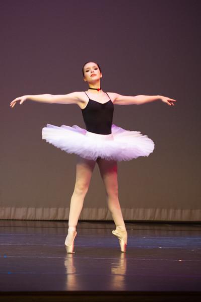 BalletETC-5167.jpg