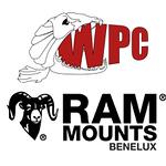 Ram-Mount-block-of-4.jpg