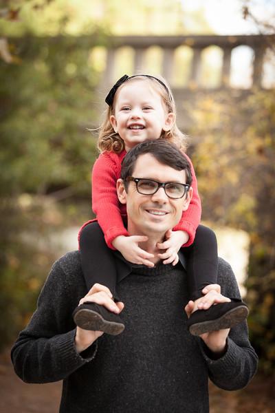 hudsonfamily-10.jpg