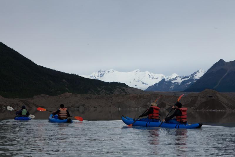 Alaska Duckie Glacier Paddle-2084.jpg