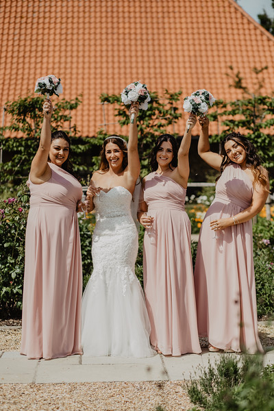 smart-wedding-357.jpg