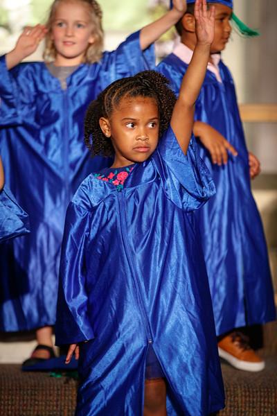 Bethel Graduation 2018-McCarthy-Photo-Studio-Los-Angeles-6460.jpg