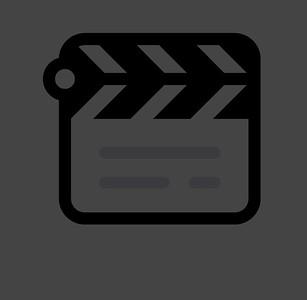 FILM & TV SETS