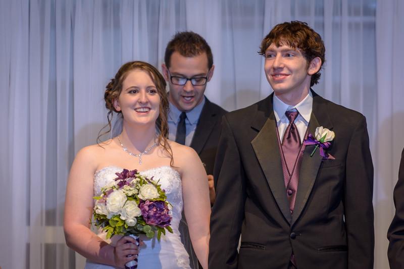 Kayla & Justin Wedding 6-2-18-234.jpg