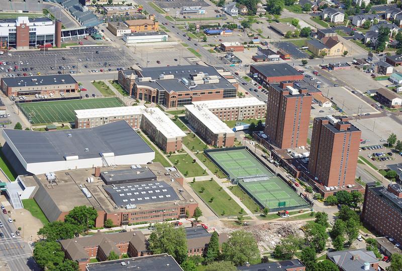 campus5528.jpg