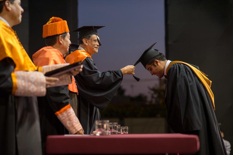 3. Grad. PT-FT-MGO - Ceremonia-92.jpg