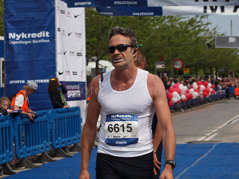 Copenhagen Marathon. Foto Martin Bager (77 of 106).JPG