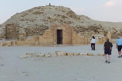 2011F Egypt