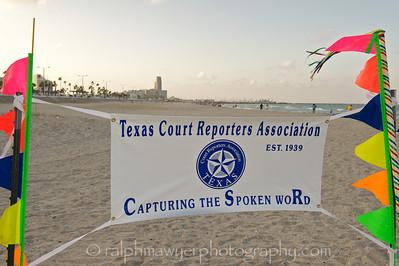 TCRA - Corpus Christi 2011_Beach Party