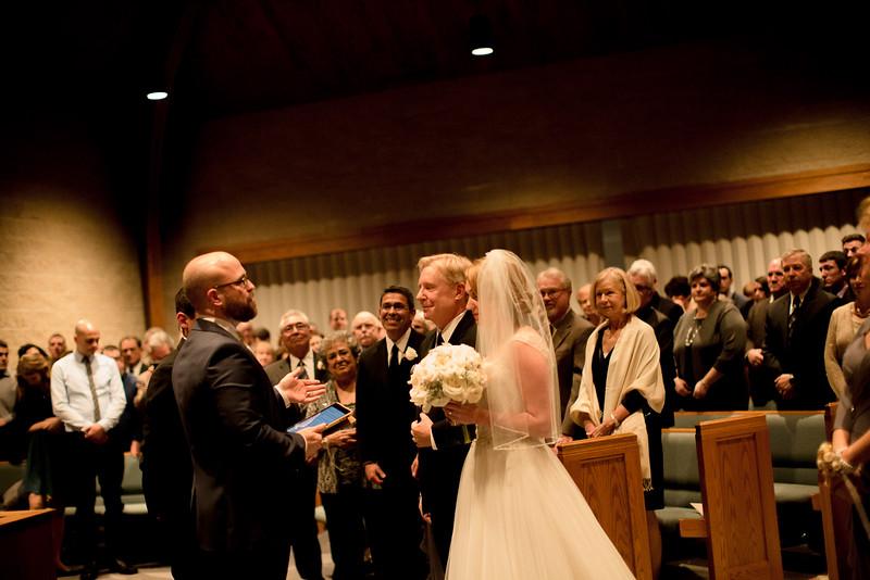 Torres Wedding _Ceremony (69).jpg