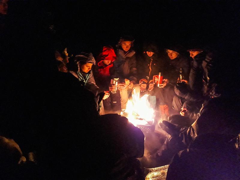 Grade 11 Expedition-Niigata Snow-20190312_201130-2018-19.jpg