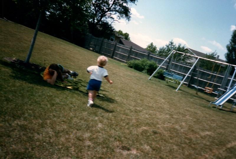1985_Summer_Norfolk_Greg_and_Summer_Lisle_Pics_0011_a.jpg