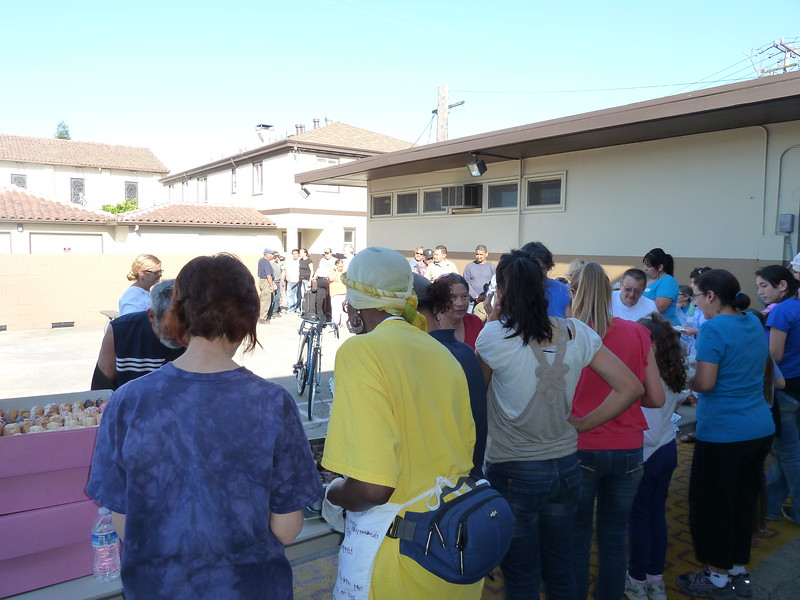 abrahamic-alliance-international-gilroy-2012-05-20_17-29-19-common-word-community-service-ray-rodriguez.jpg