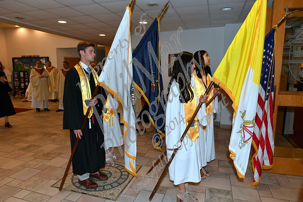 Berks Catholic Baccalaureate