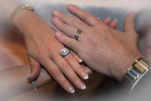 Lubitz Wedding