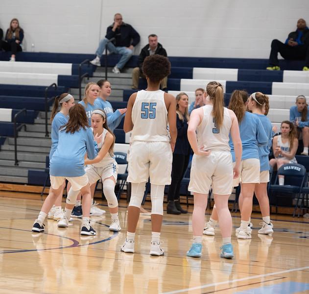 girls basketball vs eastern (4 of 54).jpg