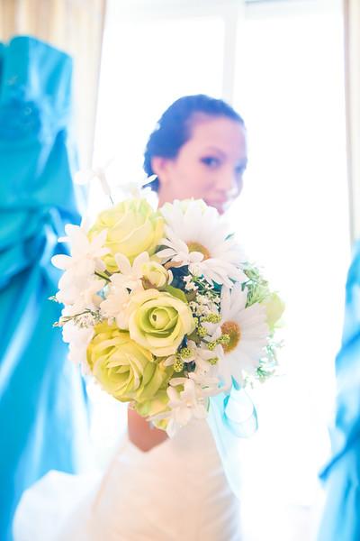 Hoang_wedding-693.jpg