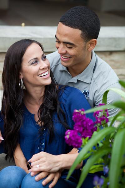 Katie&Devin Engagement-1046.jpg