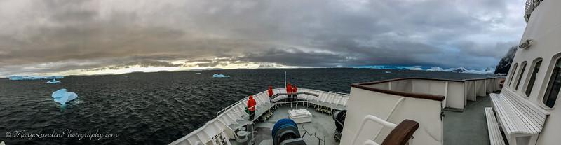 Antarctic-54