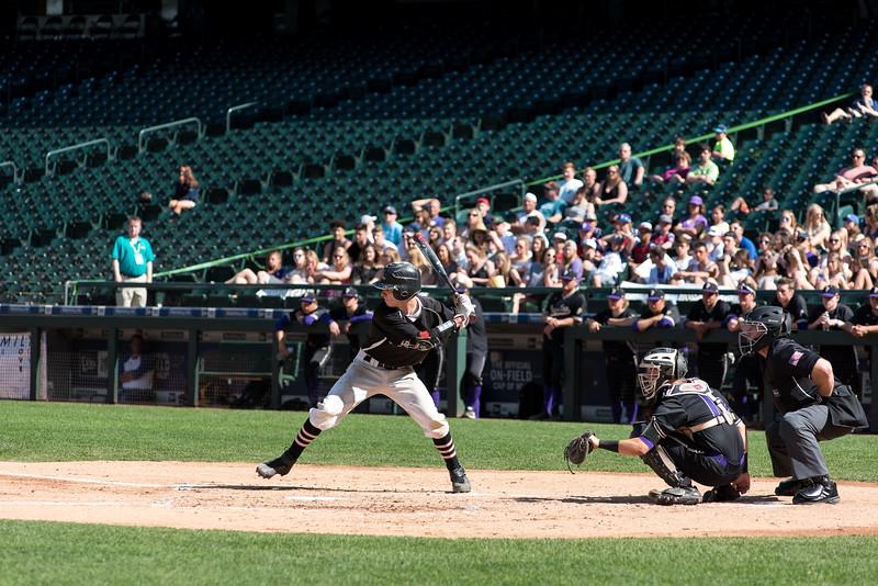 KentlakeBaseball_StateChampionships_2175.jpg