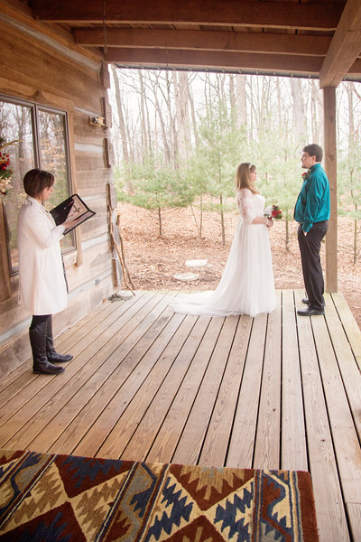 109 Wedding.jpg