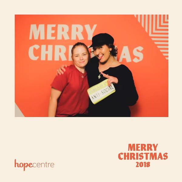 181209 2018-12-09 Hope Centre 0352.MP4
