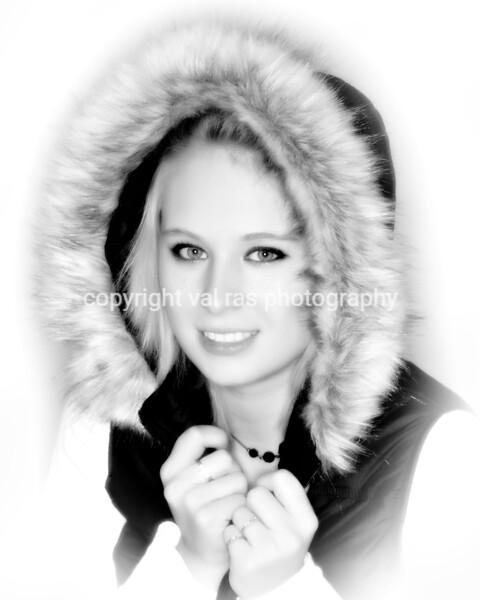 DPP_0025 copy black and white 2.jpg