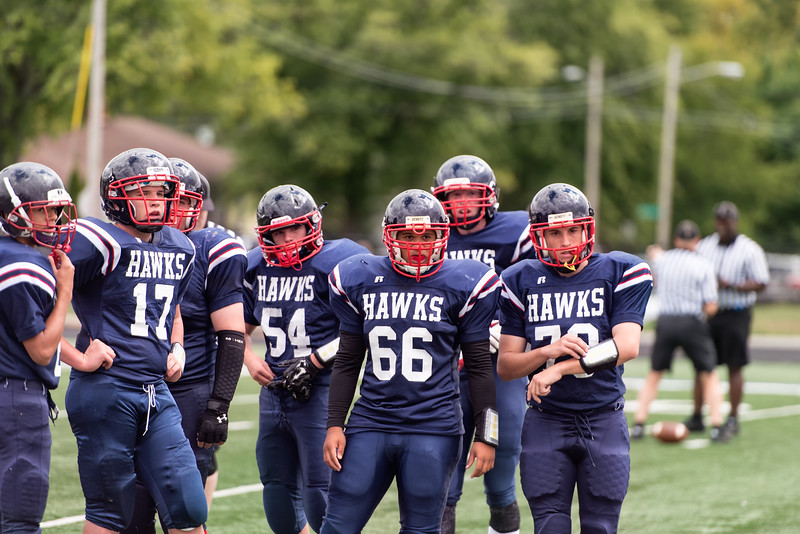 Hartley JV&FR 13SEP14-80.jpg