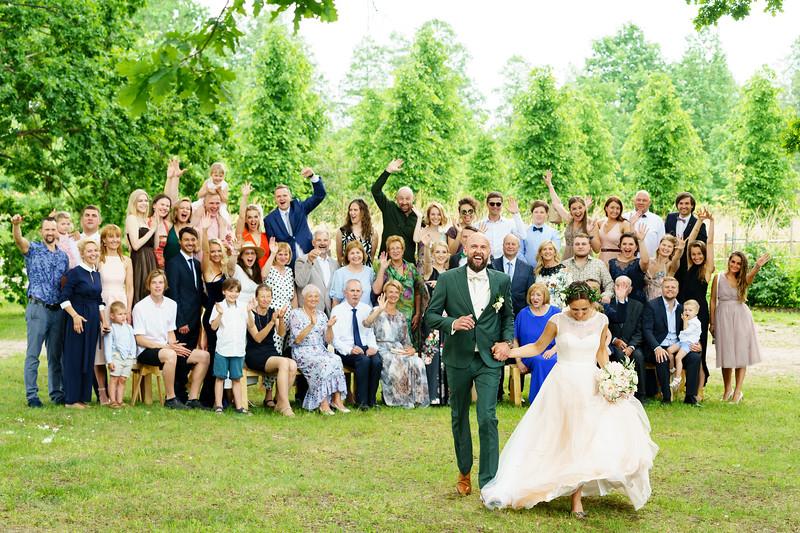 Alise&Andris-Ceremony-123.jpg