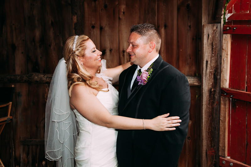 7.8.16 Tracy & Mike´s Wedding - 0057.jpg