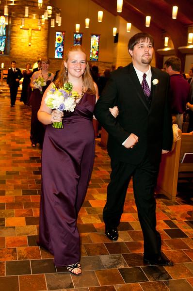 Alexandra and Brian Wedding Day-407.jpg
