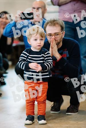 © Bach to Baby 2017_Alejandro Tamagno_Regents Park_2017-03-11 038.jpg