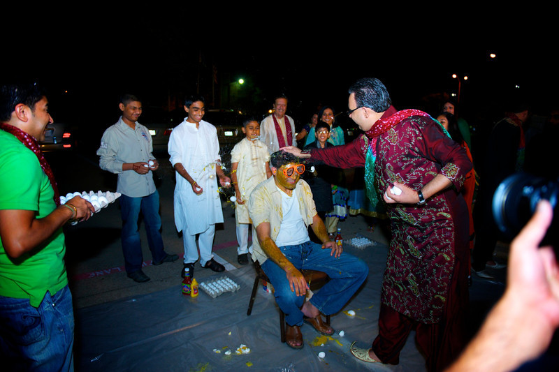 Rahim-Pithi-2012-06-00742.jpg