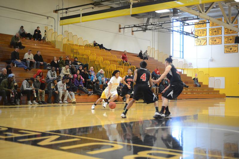 20140215_MCC Basketball_0169.JPG