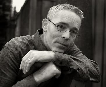 Portrait Potpourri