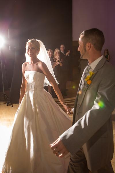 Wedding - Thomas Garza Photography-477.jpg