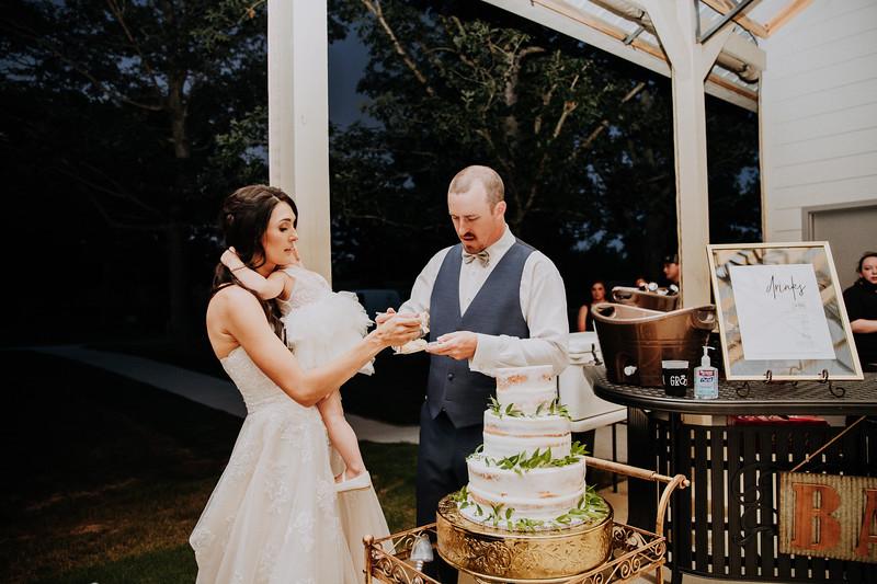 Goodwin Wedding-1127.jpg