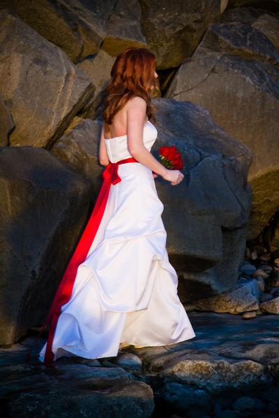 Tracy and Ian's Wedding-530.jpg