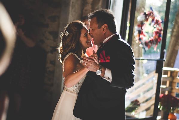 Stocker Wedding
