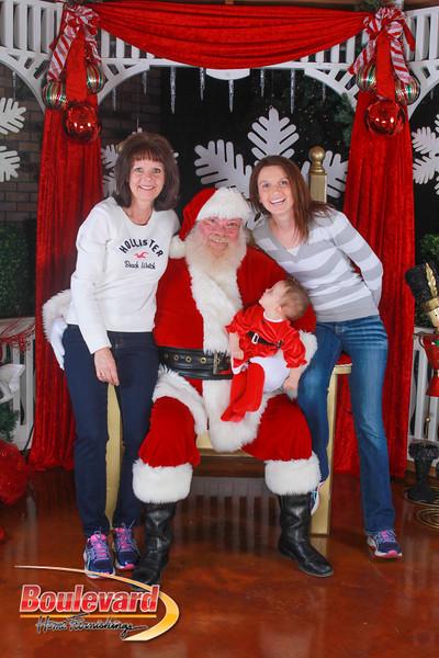 Santa 12-10-16-419.jpg