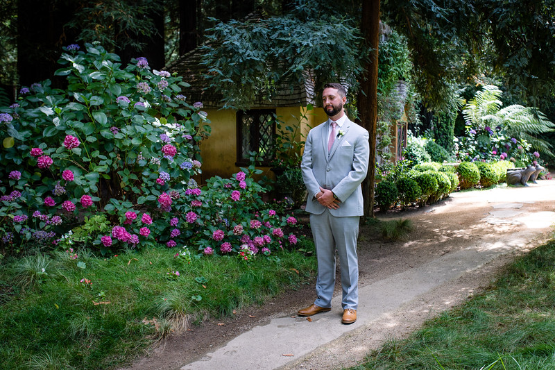 Neelam_and_Matt_Nestldown_Wedding-1072.jpg