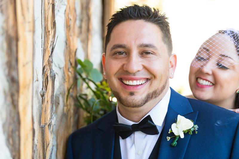 Fraizer Wedding Formals and Fun (207 of 276).jpg