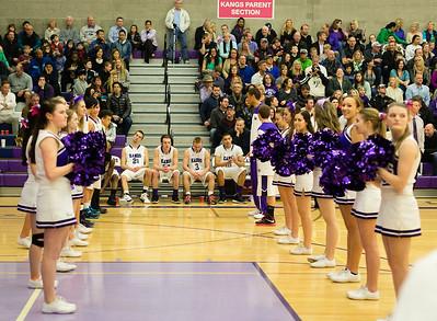 2014 | LWHS Basketball