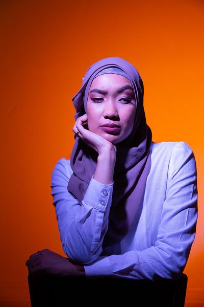 muslims-perth-05Oct2018-0146-41.jpg