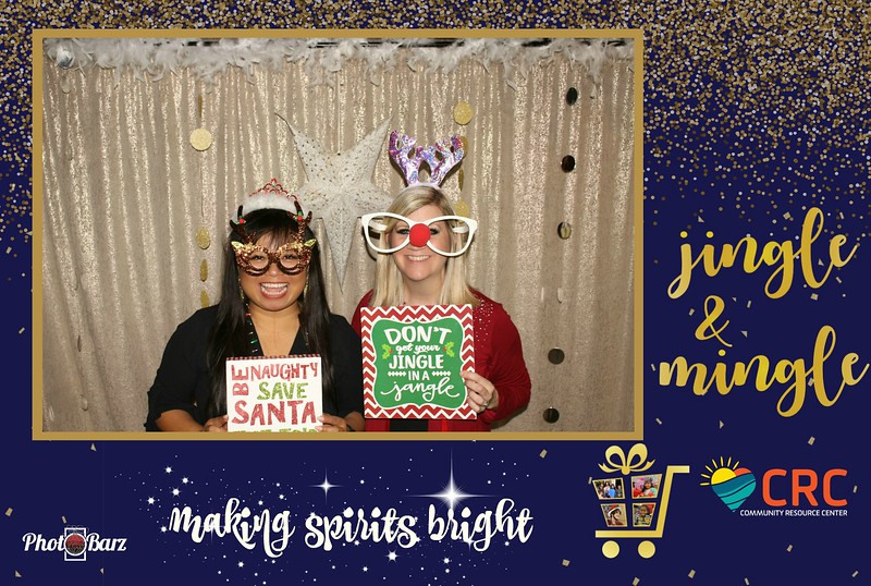 Jingle Mingle Photobarz pics19.jpg