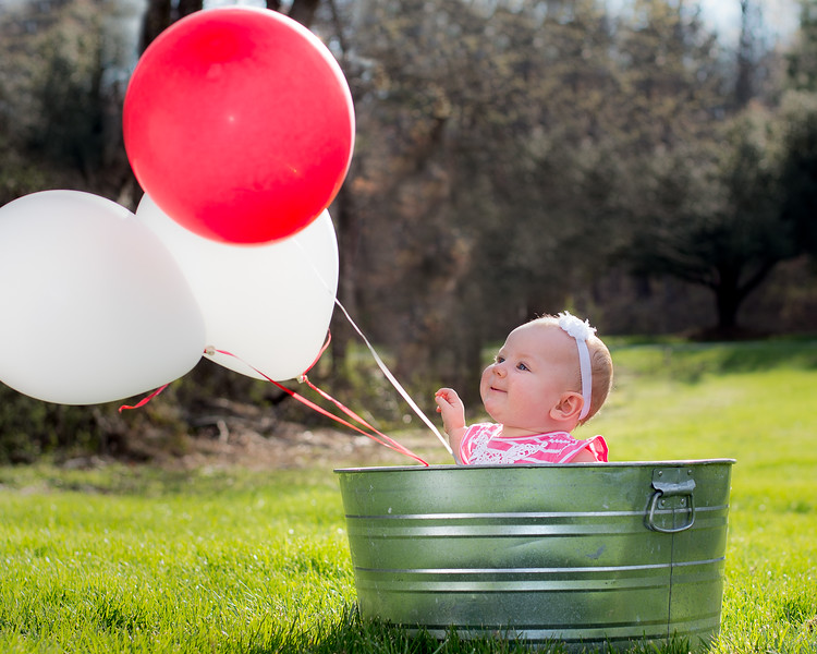 keithraynorphotography ruby birthdayshoot-1-19.jpg