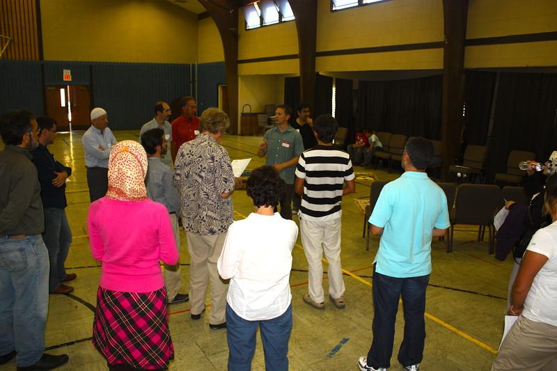 abrahamic-alliance-international-silicon-valley-2013-06-29_14-57-47-common-word-community-service-bahri-dogan.jpg