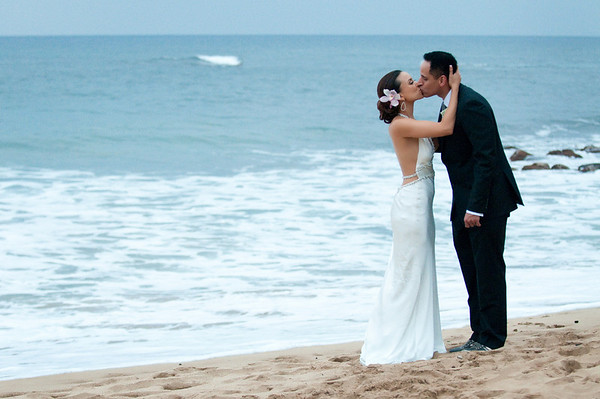 Gonzalez Wedding by Arien Sherman